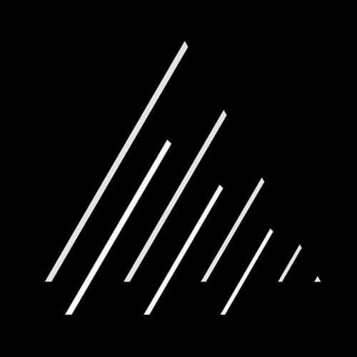 Loft reverse logo