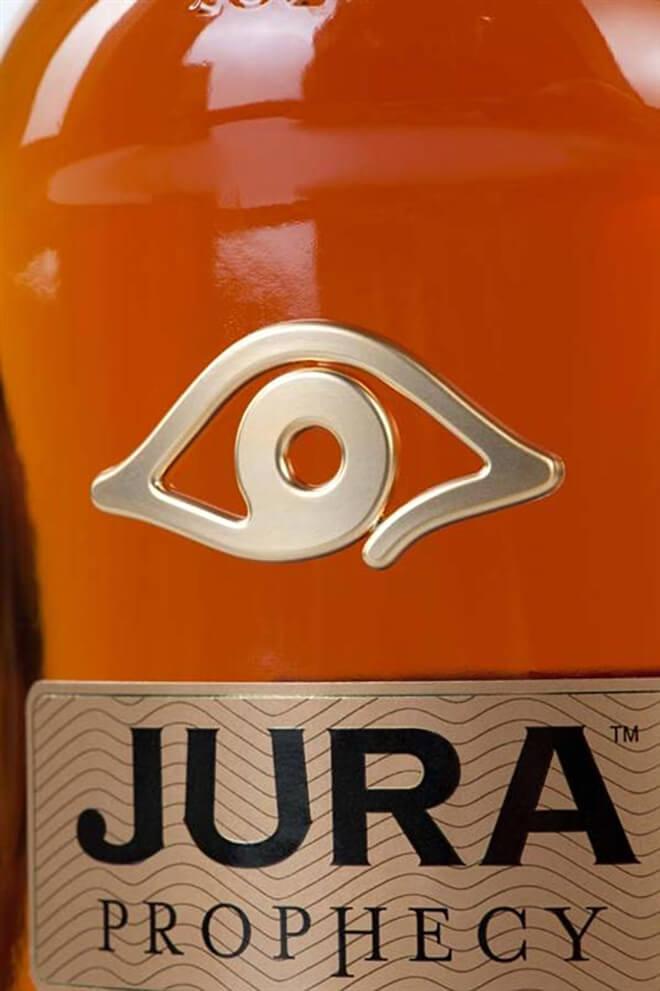 Jura (7)