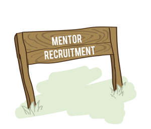 Mentor-Recruitment1