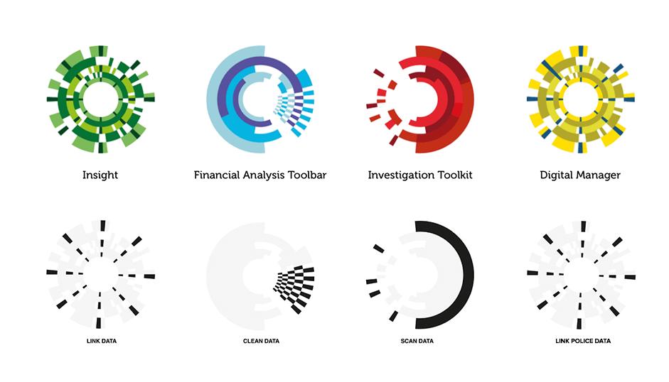 Sub-Brands