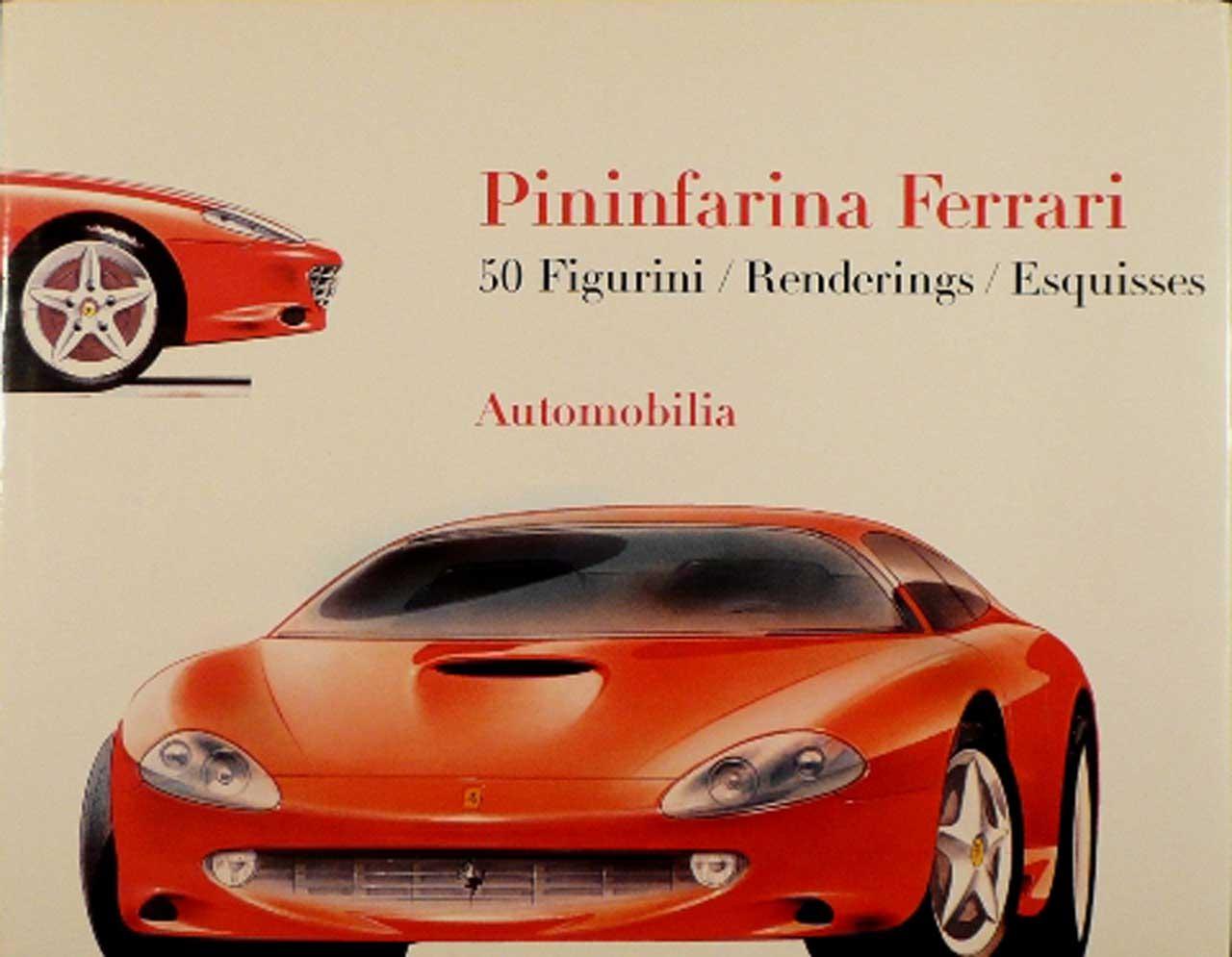 2083_b_Pininfarina_Ferrari