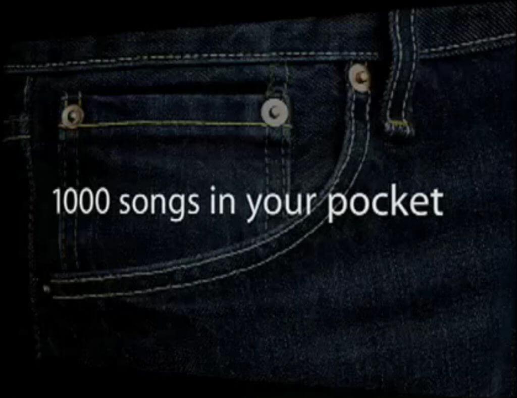 1000songs