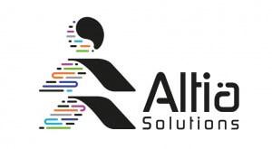 altia-logo-website