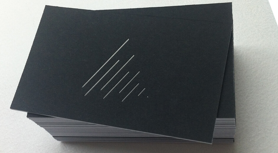 The most beautiful business cards in the world the loft the most beautiful business cards in the world colourmoves