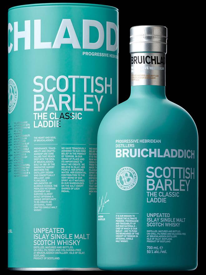 Bruichladdich_Scottish_Barley_Single_Malt_Scotch_Whisky