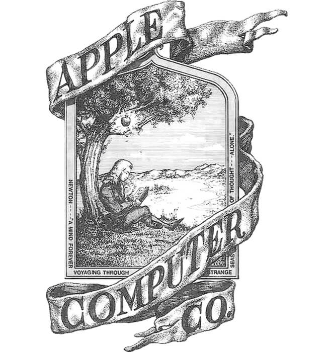 apple original