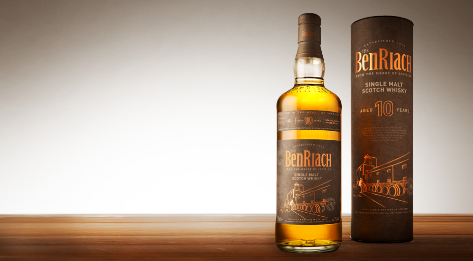 benriach-for-web-941x519