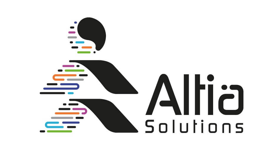 altia-logo-website-941x519-2