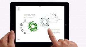 Altia-App-7