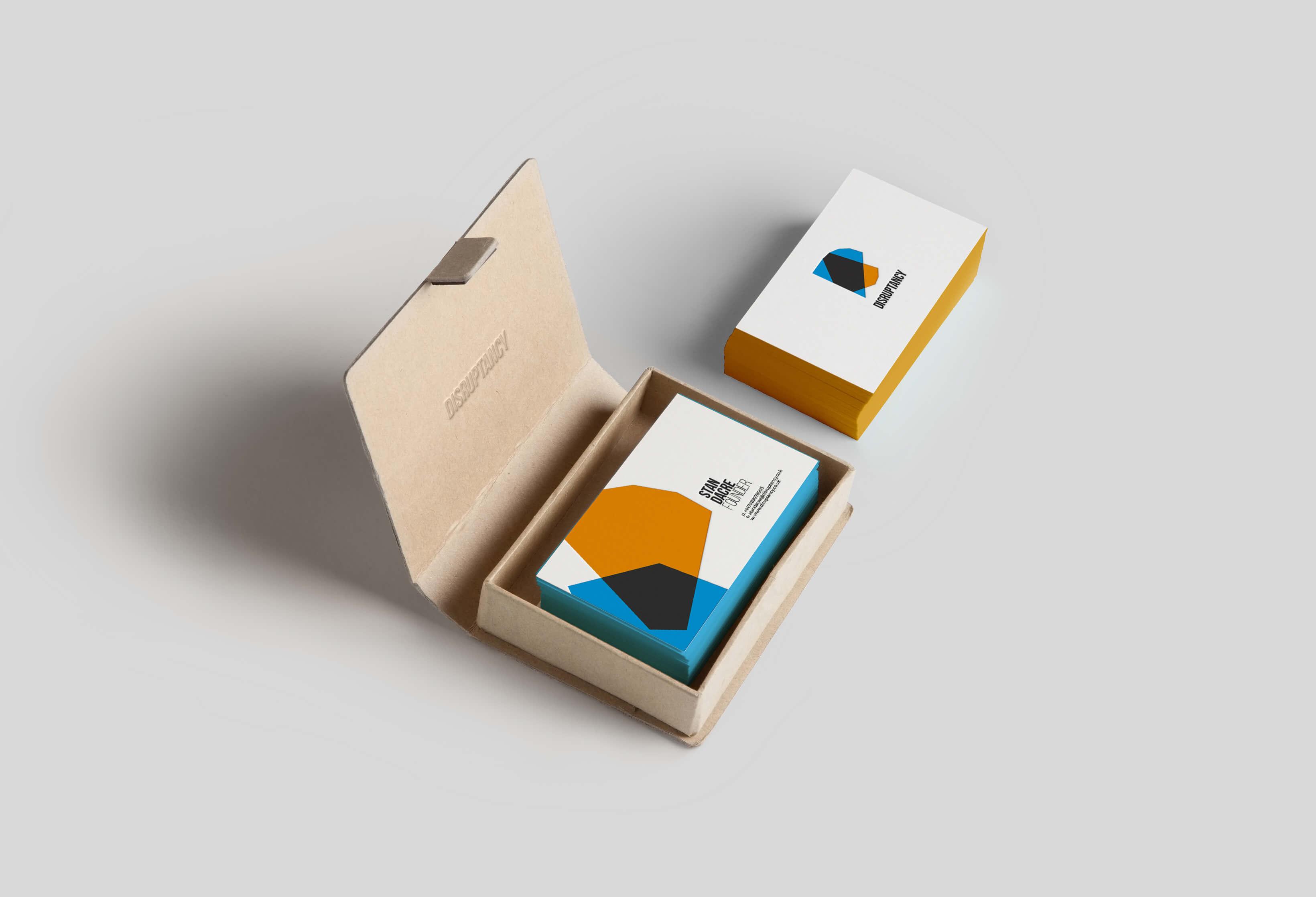 Disruptancy-Business-Card_Aiste