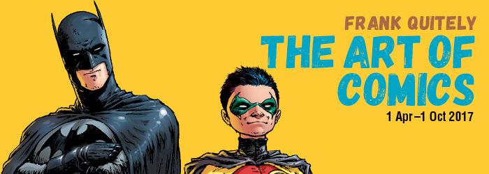 Art Of Comics_1