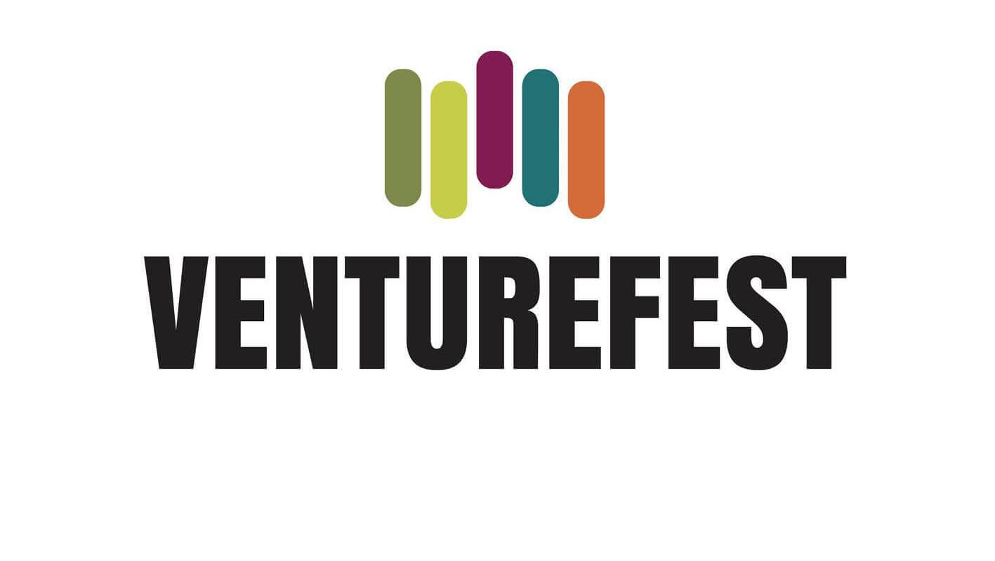 Venturefest-Logo1