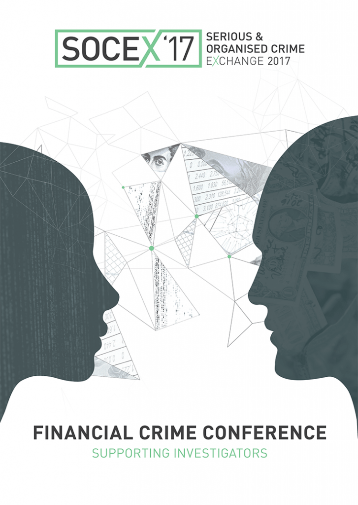 SOCEX - Financial Crime Conference