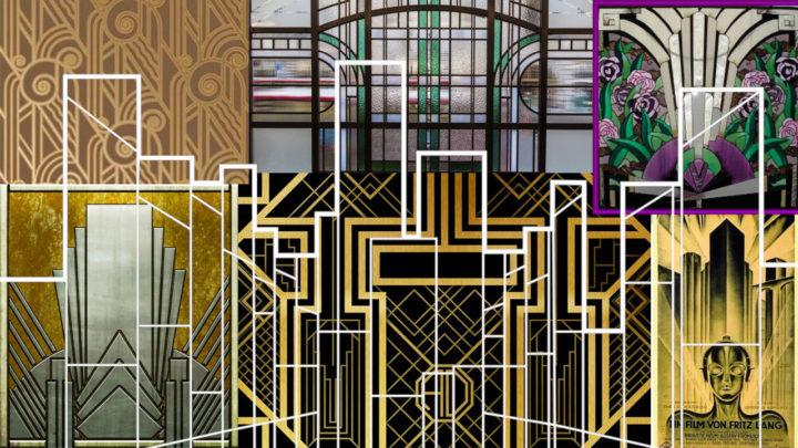 Art-Deco-Moodboard-720x405-2