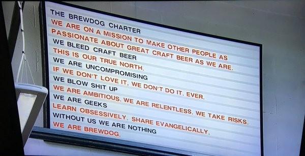 s3-brewdog_charter--default--600